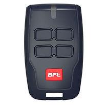 BFT-Mitto-4.jpg