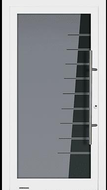 Мотив 100, MG 117