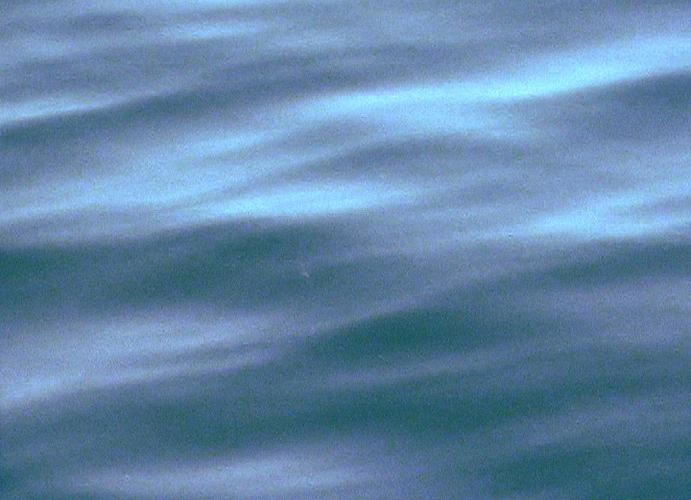 InitialVapor-6.png