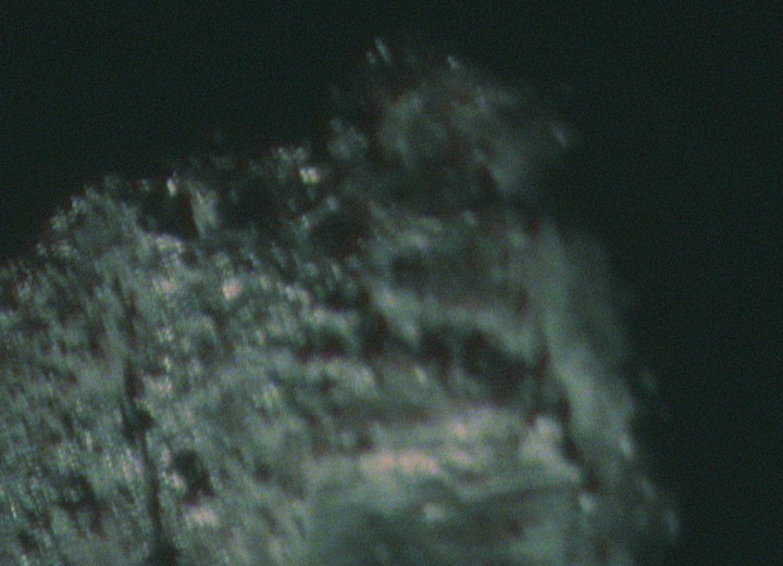 InitialVapor-2.png