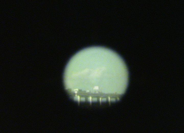 InitialVapor-4.png