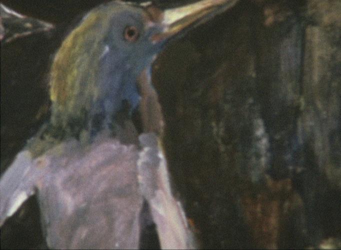 TheirBird-5.png