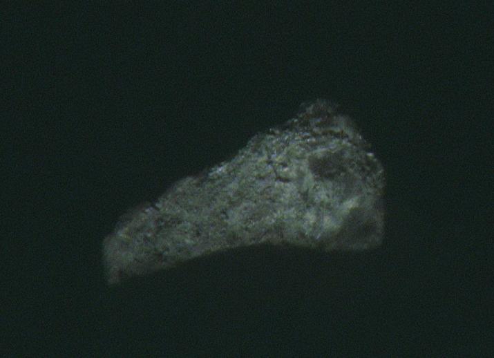 InitialVapor-1.png