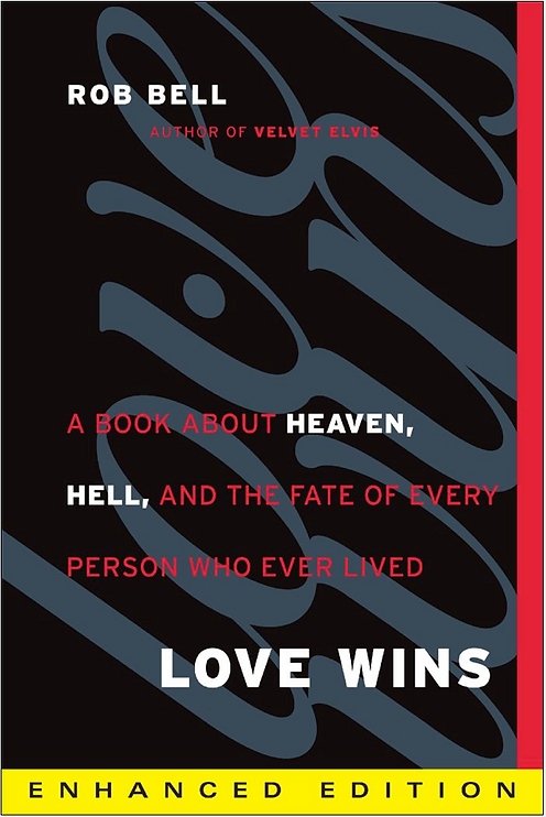 Love Wins Cover.png