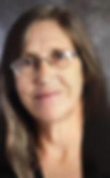Michele Melia.JPG