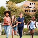 LaFazia Project.jpg