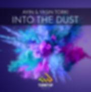 Ayin & Yasin Torki - Into The Dust.jpg