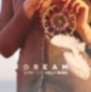 Ayin-Kelly-Boek-Dream-Cover.jpg