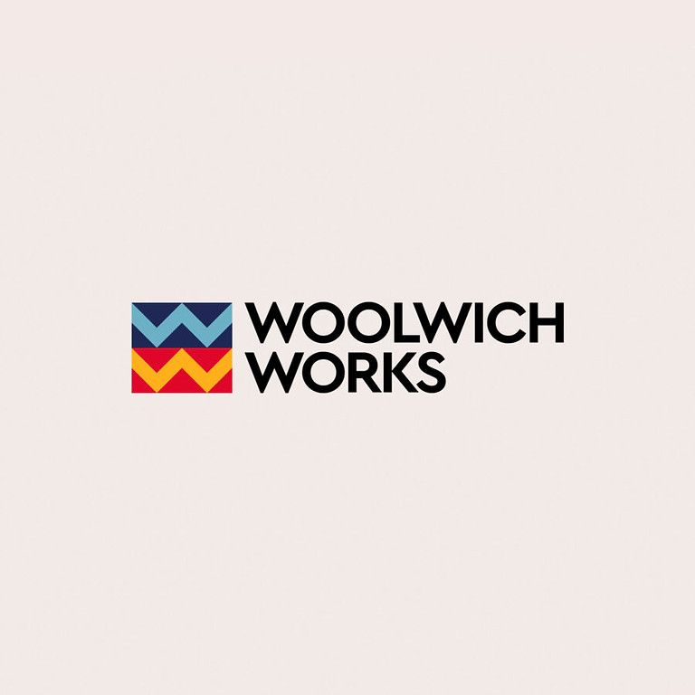 Woolwich Works