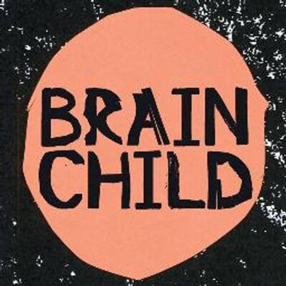 Brainchild Festival