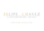 Logo No Brackground.png