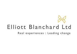elliottblanchard