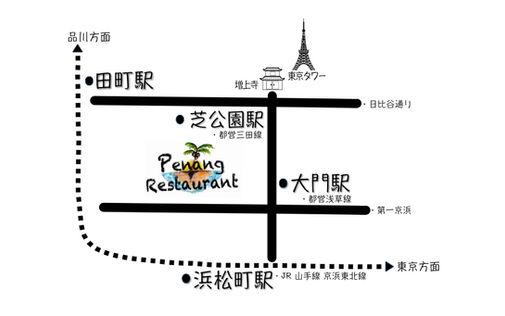 ペナンレストラン地図.jpg