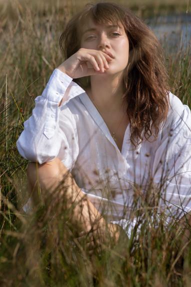 Andreea_Bercu_Photography00031.jpg