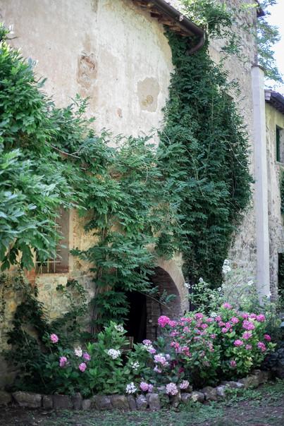 TuscanyRoadtrip00060.jpg