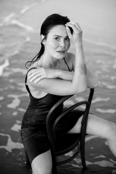 Andreea_Bercu_Photography_Laura_Parnassia00023_edited.jpg