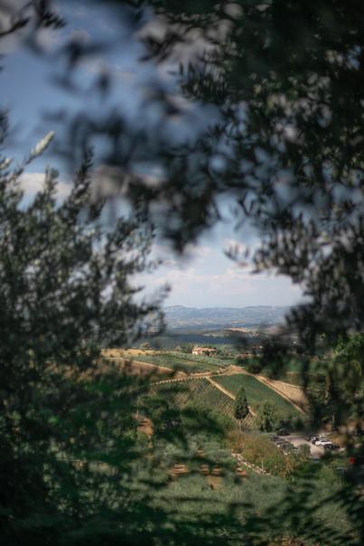 TuscanyRoadtrip00194.jpg