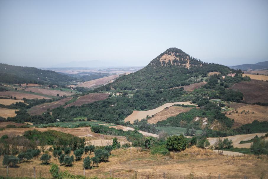 TuscanyRoadtrip00320.jpg