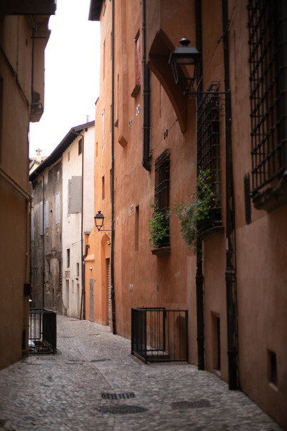 TuscanyRoadtrip00012.jpg