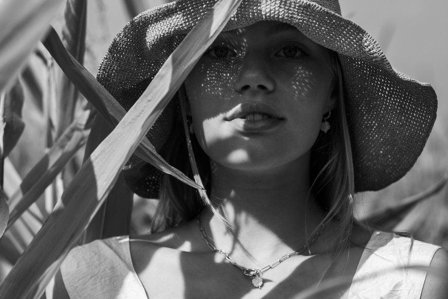 Andreea_Bercu_Photography00019.jpg