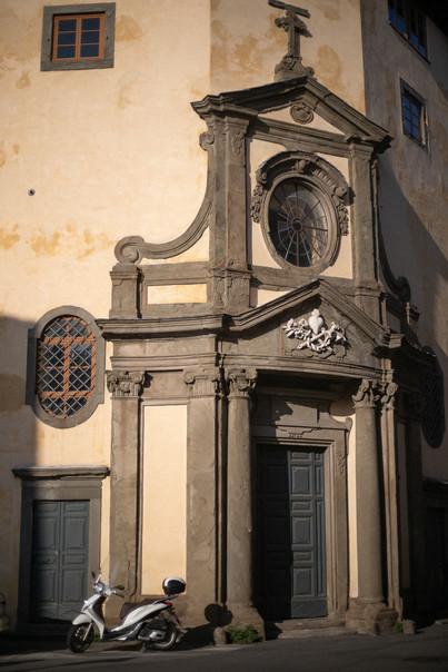 TuscanyRoadtrip00497.jpg