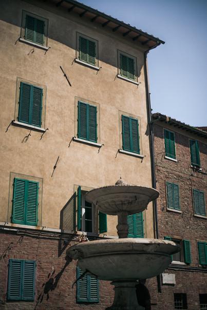 TuscanyRoadtrip00150.jpg
