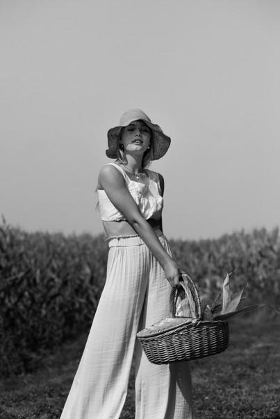 Andreea_Bercu_Photography00015.jpg