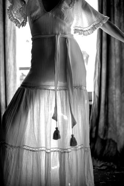 AndreeaBercu_Photography_LovelyLane00058