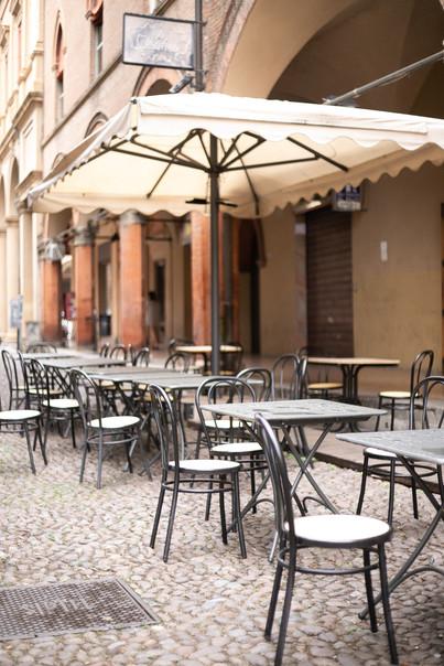 TuscanyRoadtrip00017.jpg