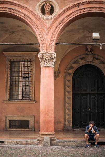 TuscanyRoadtrip00016.jpg