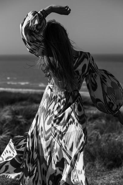 AndreeaBercu_Photography_ZaziVintage0001