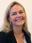 Camilla Kornerup Johansen.JPG