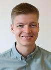 Thomas Bo Christiansen