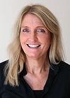 Linda Helverskau Pedersen