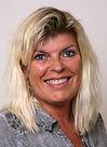 Bettina Bøgh