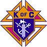 Logo KoC.jpg