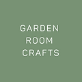 Olive Green Bordered Retail Logo (3).png
