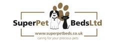 Super Pet Beds