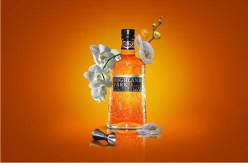 Whisky 2 (Sell).jpg
