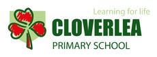 Cloverlea Primary School