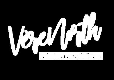 VereNorth Logo 2021 (white large)-01.png