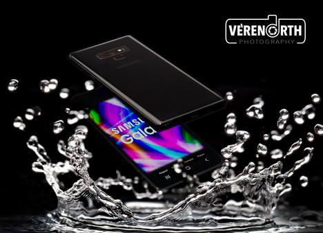 Samsung Phone (website).jpg