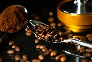 Coffee 8.jpg