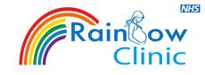 NHS Rainbow Clinic