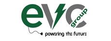 EVC Group