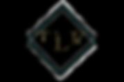 formal logoblack.png