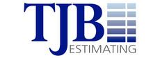 TJB Estimating
