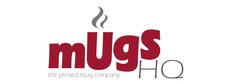 Mugs HQ