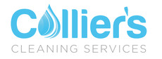 Colliers Cleaning Services