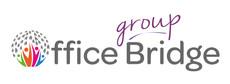 Office Bridge Group